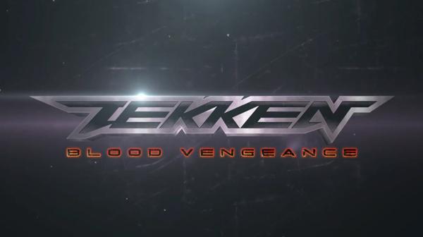 Tekken Blood Vengeance (9)