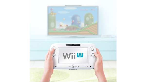 Nintendo Wii U (18)