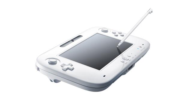 Nintendo Wii U (13)