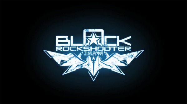 Black Rock Shooter: The Game (26)