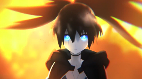 Black Rock Shooter: The Game (24)