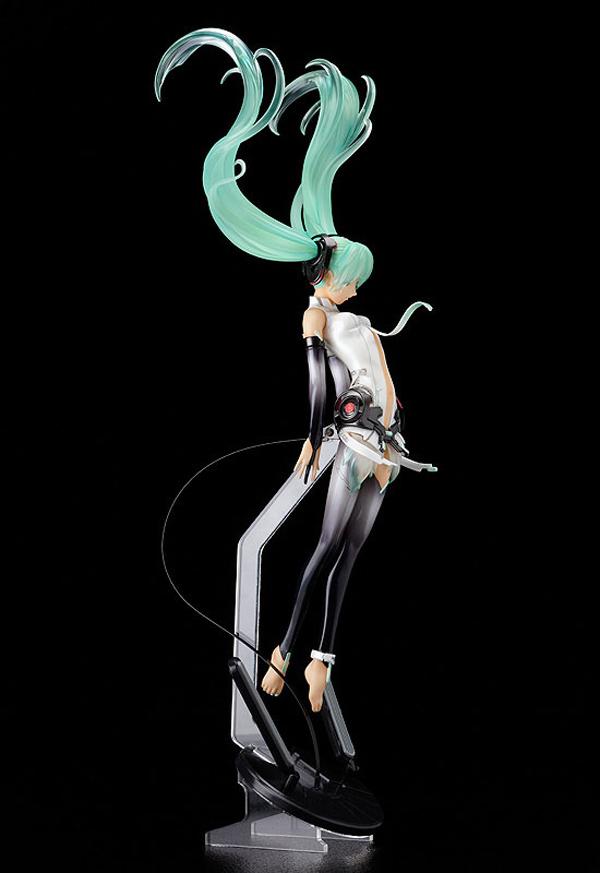 Max Factory: Hatsune Miku Append (6)