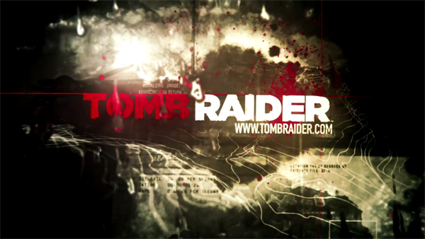 Tomb Raider: Turning Point (5)