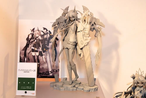 Wonder Festival 2011 (Summer Edition) (235)
