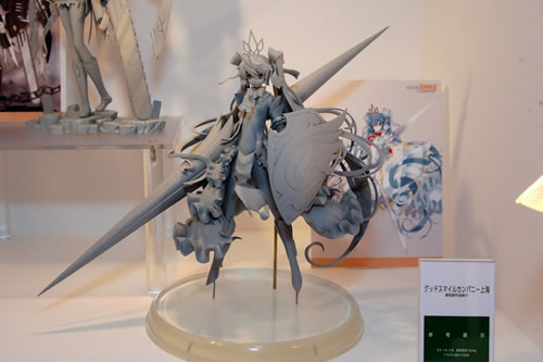 Wonder Festival 2011 (Summer Edition) (234)