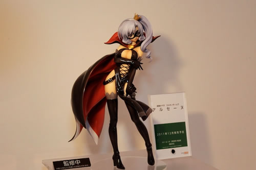 Wonder Festival 2011 (Summer Edition) (212)