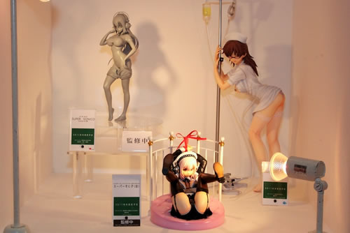 Wonder Festival 2011 (Summer Edition) (196)