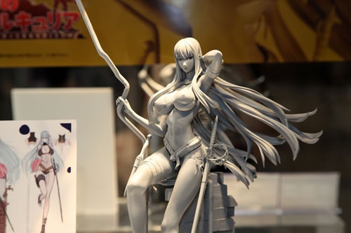 Wonder Festival 2011 (Summer Edition) (187)
