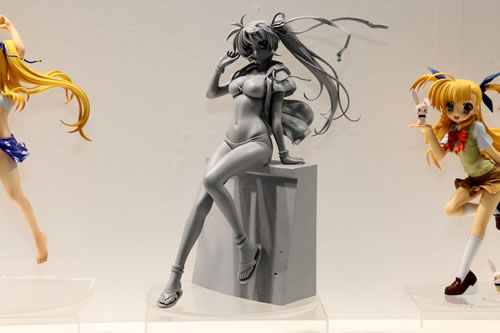 Wonder Festival 2011 (Summer Edition) (185)