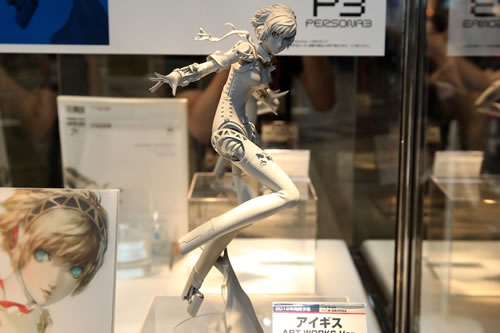 Wonder Festival 2011 (Summer Edition) (184)