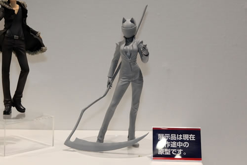 Wonder Festival 2011 (Summer Edition) (183)