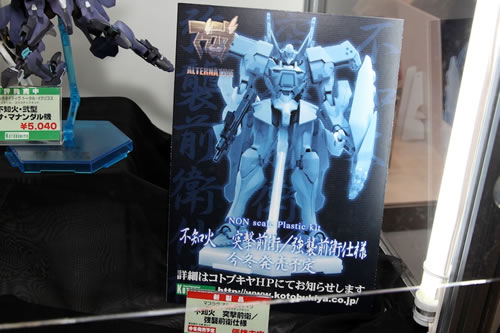 Wonder Festival 2011 (Summer Edition) (166)