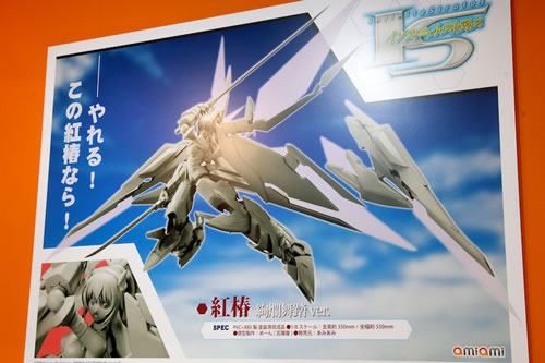 Wonder Festival 2011 (Summer Edition) (116)