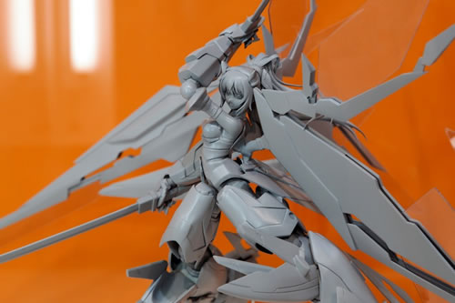 Wonder Festival 2011 (Summer Edition) (115)