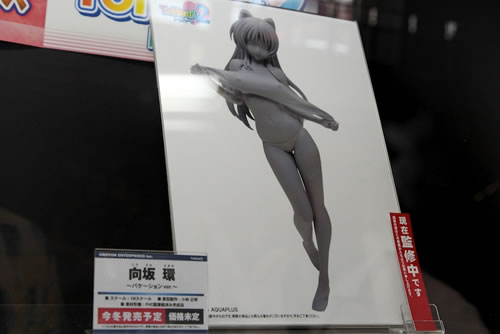 Wonder Festival 2011 (Summer Edition) (92)