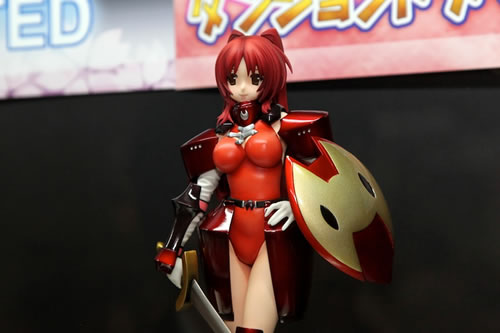 Wonder Festival 2011 (Summer Edition) (91)