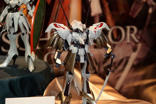 Wonder Festival 2011 (Summer Edition) (68)