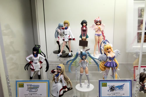 Wonder Festival 2011 (Summer Edition) (67)