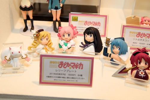 Wonder Festival 2011 (Summer Edition) (64)