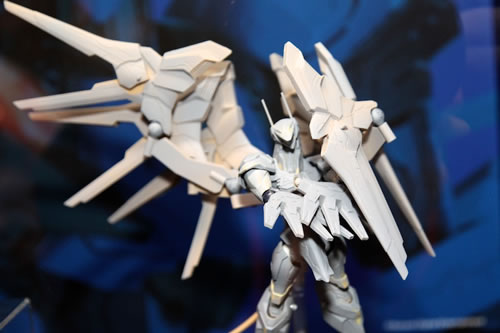 Wonder Festival 2011 (Summer Edition) (56)