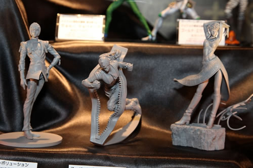 Wonder Festival 2011 (Summer Edition) (47)