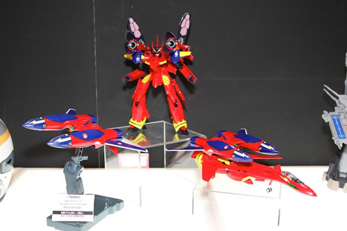 Wonder Festival 2011 (Summer Edition) (23)