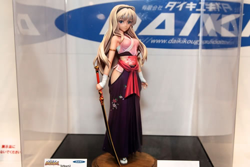 Wonder Festival 2011 (Summer Edition) (20)