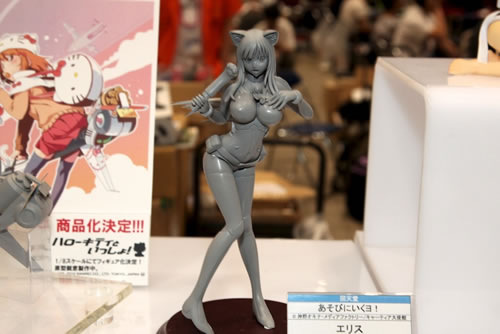Wonder Festival 2011 (Summer Edition) (18)