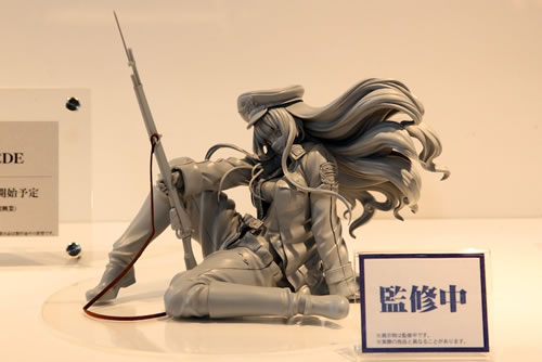 Wonder Festival 2011 (Summer Edition) (6)