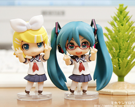 Preview | GSC: Hatsune Miku (Lat-Type Ver.) (12)