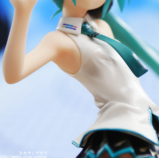 Preview | GSC: Hatsune Miku (Lat-Type Ver.) (8)
