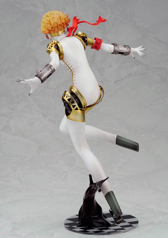 """Preview   Alter: Persona """"Aigis"""" (4)"""