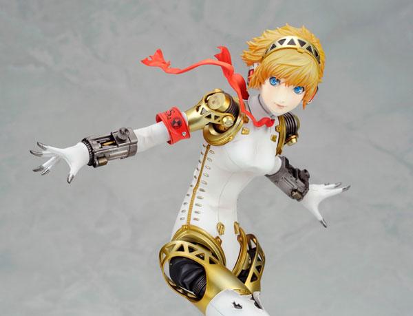 """Preview   Alter: Persona """"Aigis"""" (2)"""
