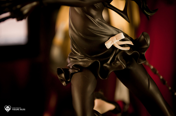 Review   GSC: Deadmaster (Animation Ver.) (16)