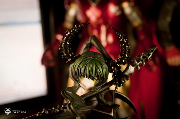 Review | GSC: Deadmaster (Animation Ver.) (15)