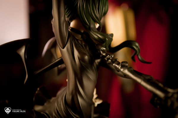 Review | GSC: Deadmaster (Animation Ver.) (4)