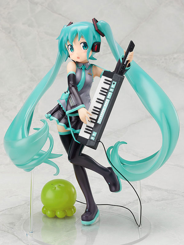 Preview | Max Factory: Hatsune Miku (HSP Ver.) (2)