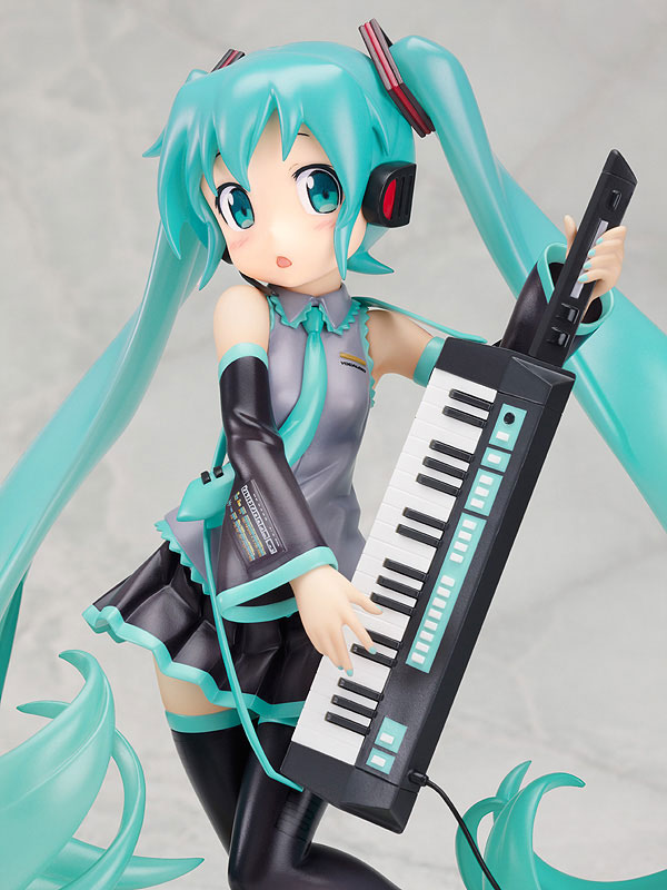 Preview | Max Factory: Hatsune Miku (HSP Ver.) (5)