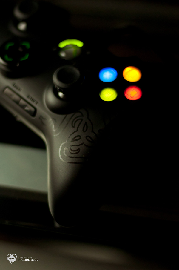Razer Onza Tournament Edition (5)