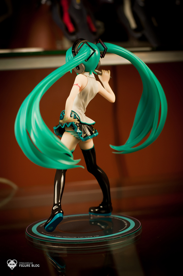Review | GSC: Hatsune Miku (Lat Type Ver.) (28)