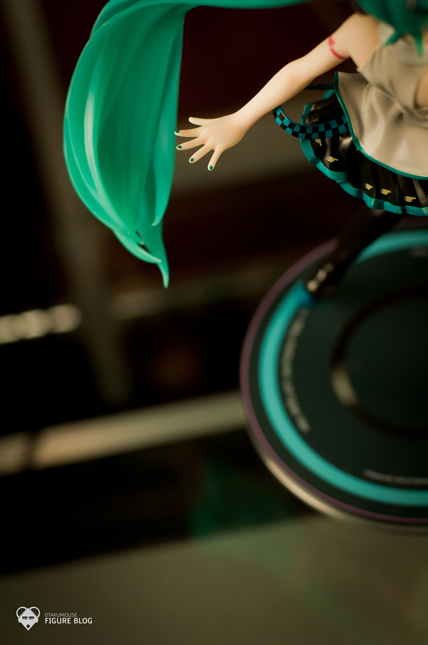 Review | GSC: Hatsune Miku (Lat Type Ver.) (15)