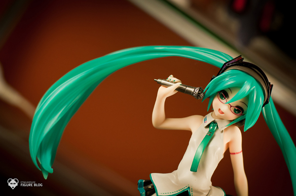 Review | GSC: Hatsune Miku (Lat Type Ver.) (7)