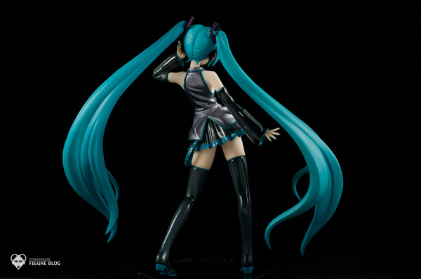 Review | GSC: Miku Hatsune (CVS 01) (3)