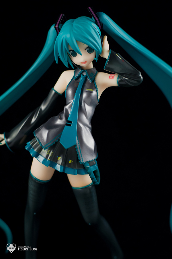 Review | GSC: Miku Hatsune (CVS 01) (5)