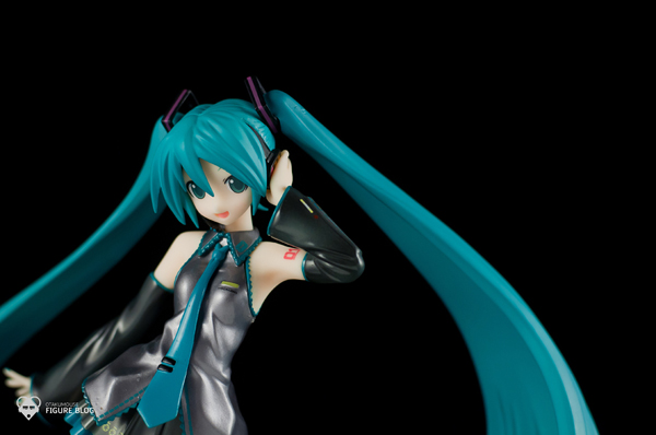 Review | GSC: Miku Hatsune (CVS 01) (8)