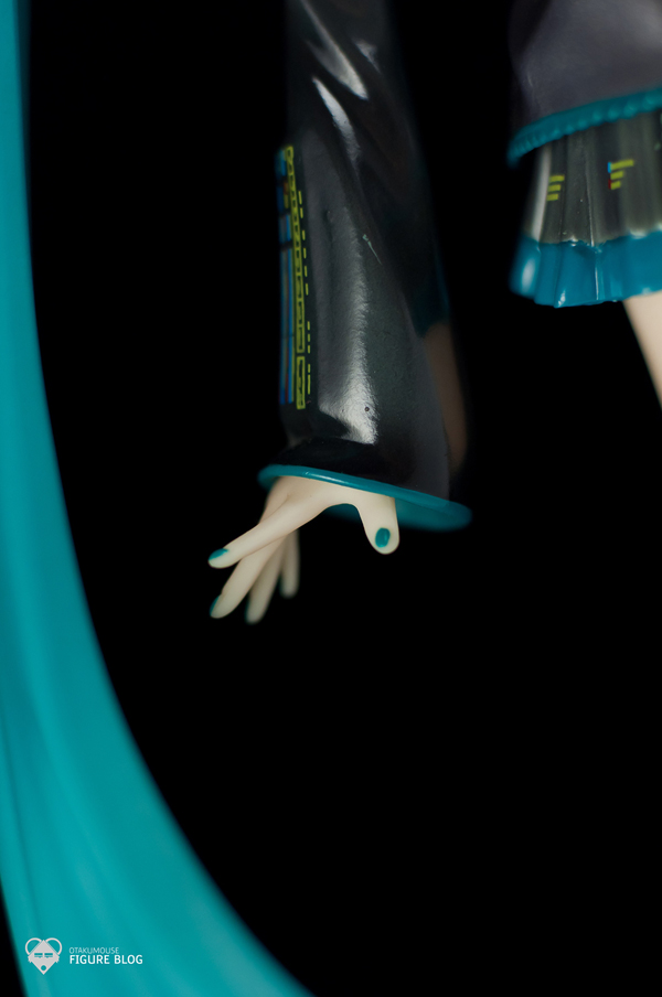 Review | GSC: Miku Hatsune (CVS 01) (16)