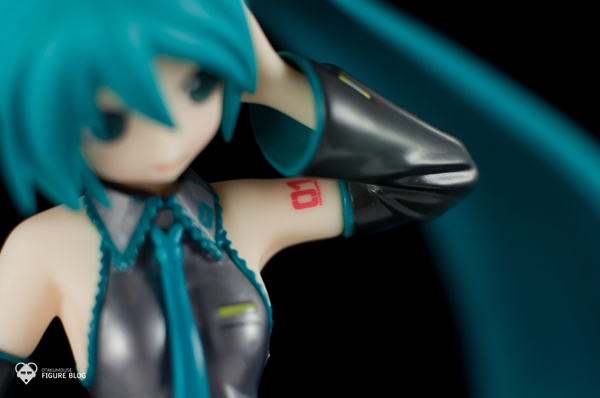 Review | GSC: Miku Hatsune (CVS 01) (24)
