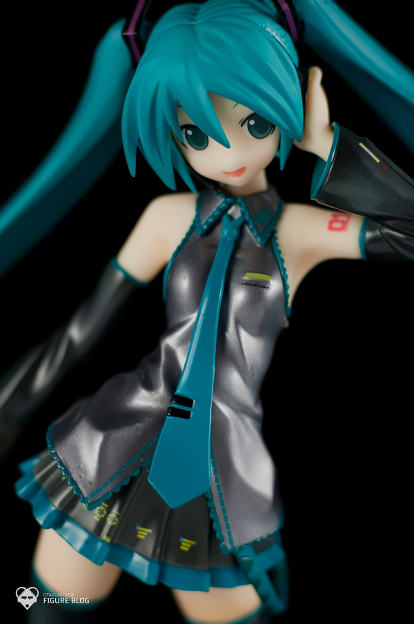Review | GSC: Miku Hatsune (CVS 01) (28)