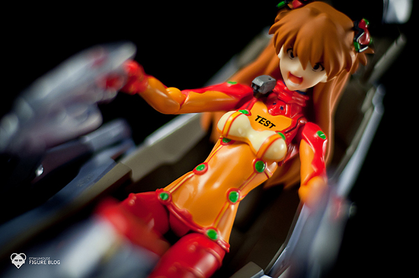 Review | Max Factory: Figma Shikinami Asuka Langley (15)
