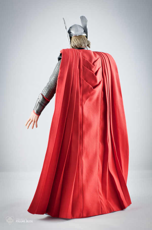 Review   Hot Toys: Thor (46)